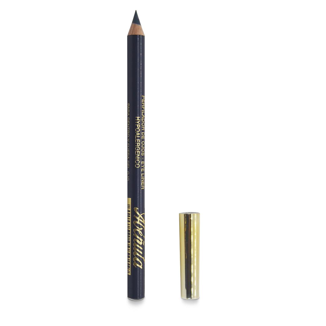 Abéñula blue hypoallergenic eye pencil