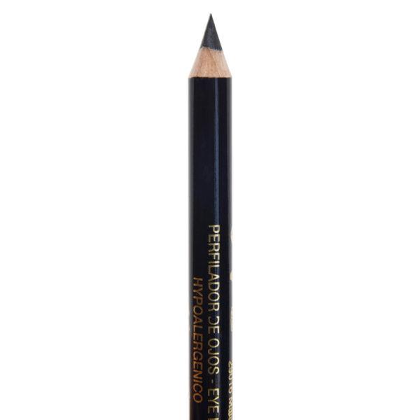 Black Hypoallergenic Eyepencil