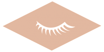 rombo-ojo-01-abenula